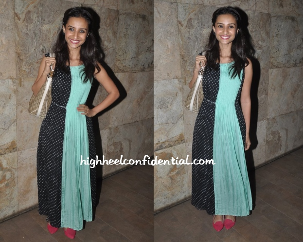 patralekha-swati-vijaivargie-hawaa-hawaii-screening
