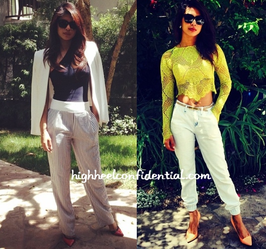 priyanka-chopra-for-love-lemons-stella-mccartney