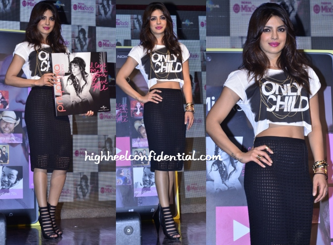 priyanka-chopra-nokia-mix-radio-event