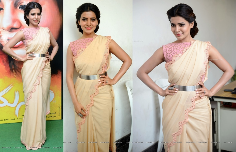 samantha-prabhu-archana-rao-manam-photo-shoot