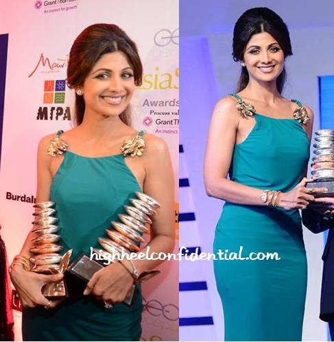 shilpa-shetty-roberto-cavalli-asiaspa-awards-2014-1