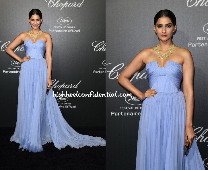 sonam-kapoor-chopard-party-cannes-2014-elie-saab-couture