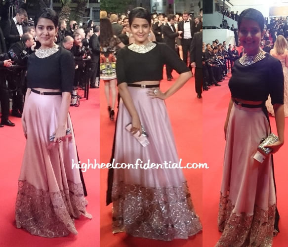 vishakha-singh-cannes-2014-the-rover-payal-singhal