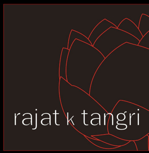 Rajat Tangri and hhc giveaway-1