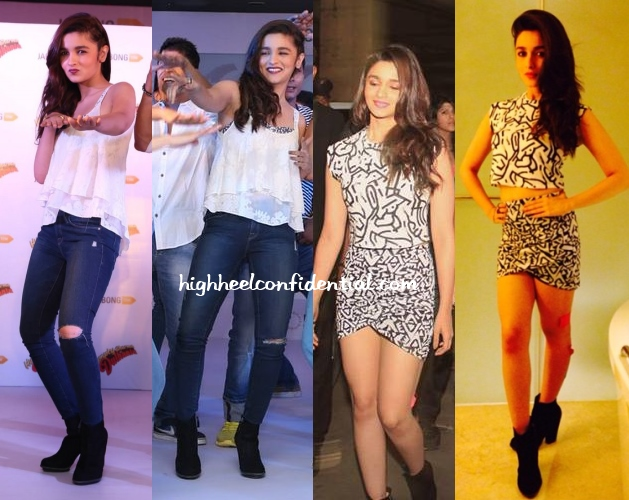 alia-bhatt-zara-humpty-sharma-promotions-delhi
