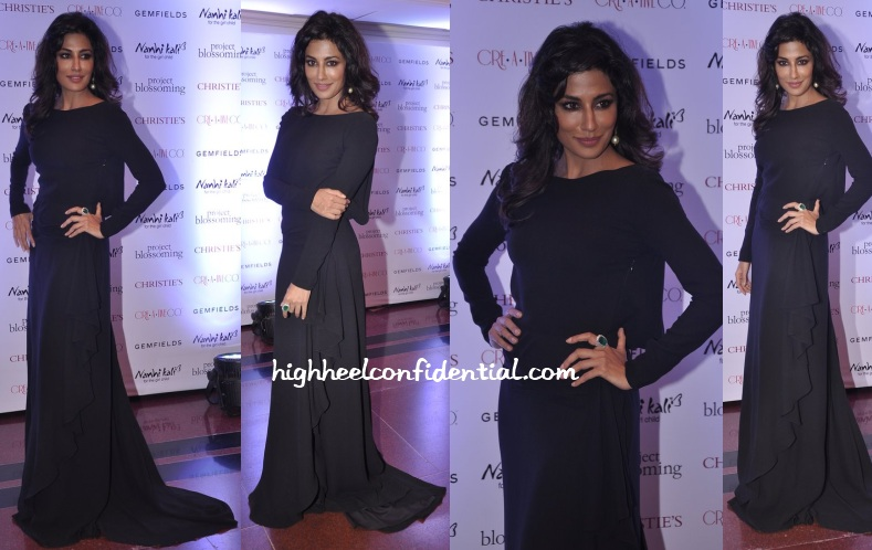 chitrangda-singh-dior-gemfields-project-blossoming-auction