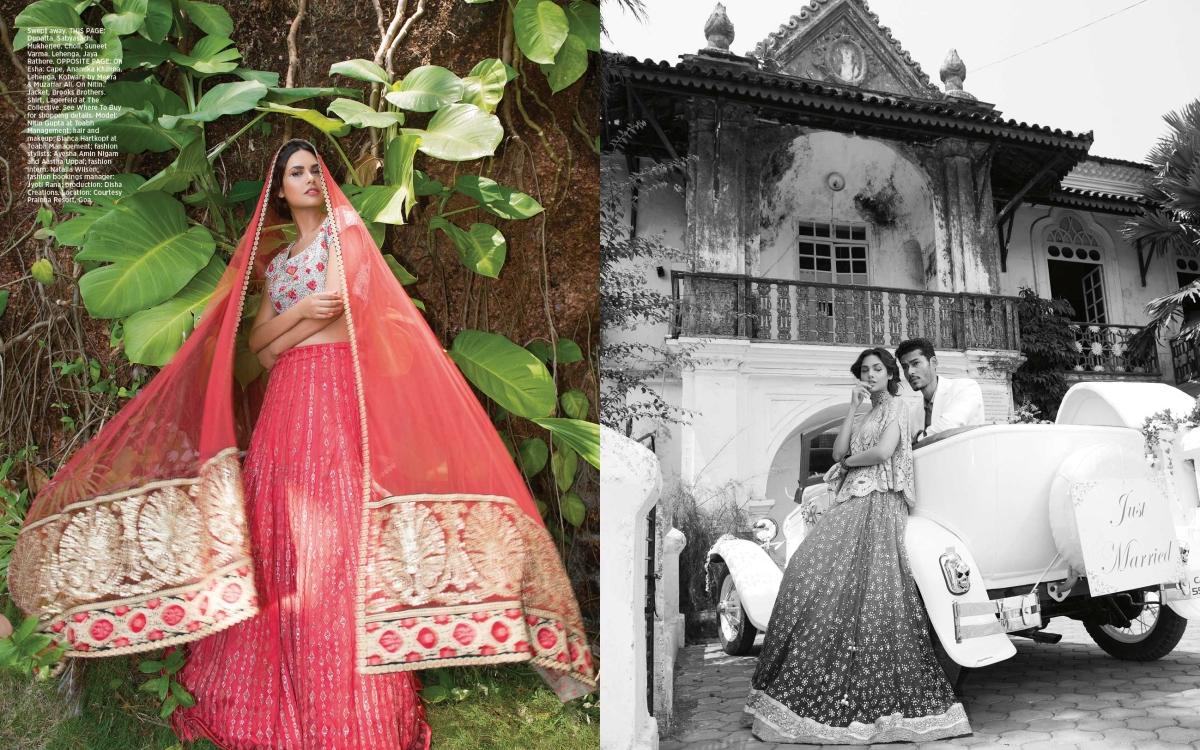 esha-gupta-harpers-bazaar-bride-suneet-verma