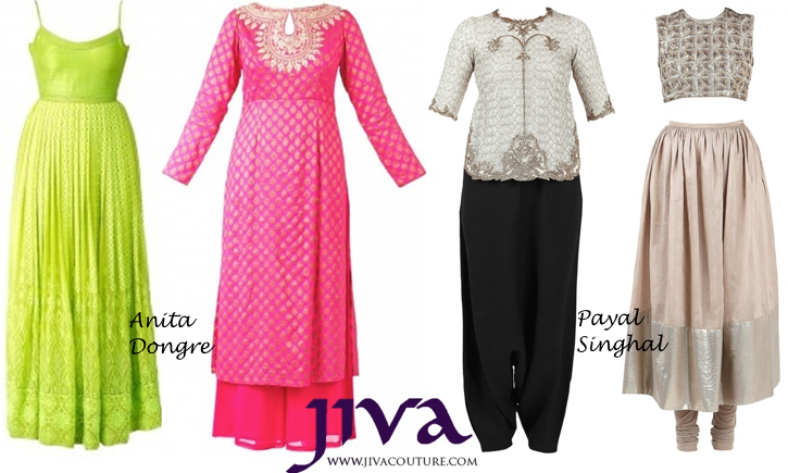 jiva couture and hhc retail therapy-2