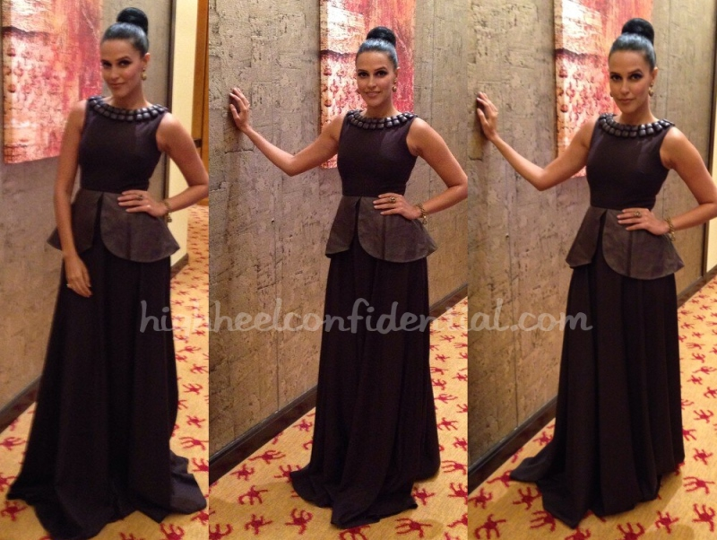 neha-dhupia-anaikka-miss-india-worldwide-2014-1