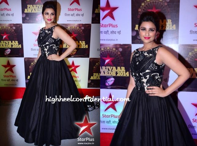 parineeti-chopra-star-parivaar-awards-2014-siddartha-tytler