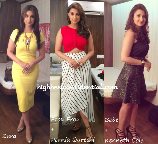 parineeti-chopra-zara-pernia-frou-frou-kenneth-cole