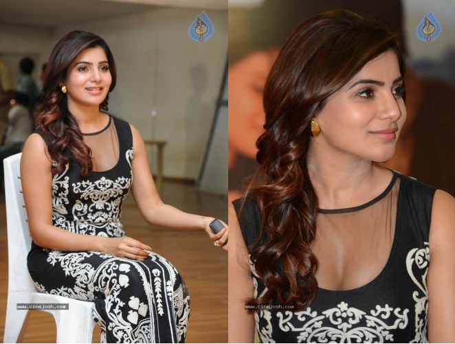 samantha-prabhu-pankaj-nidhi-press-meet-1