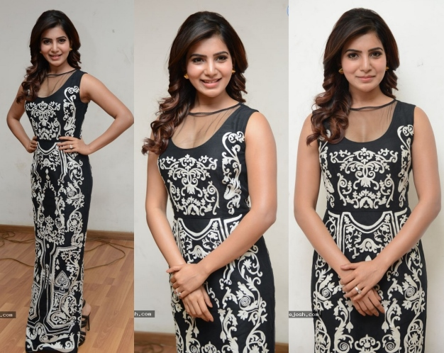 samantha-prabhu-pankaj-nidhi-press-meet