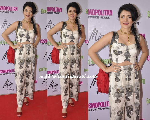sonal-sehgal-masaba-mia-jewellery-launch