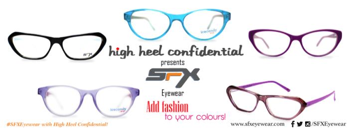 SFX-High-Heel-Confidential-Cover-02
