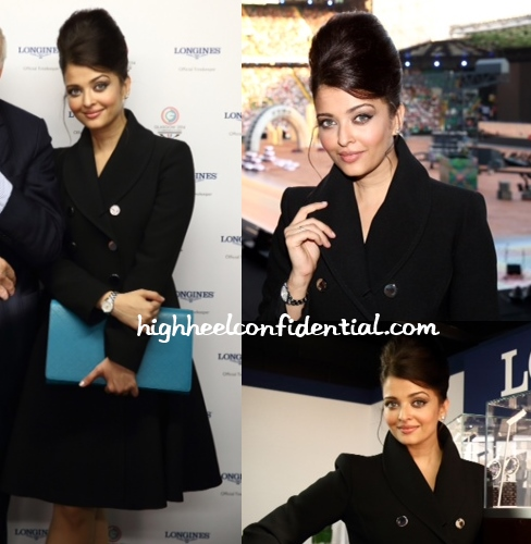 aishwarya-rai-longines-gucci-glasgow-commonwealth-games-2014-1