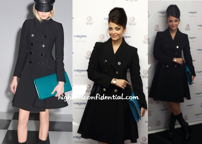 aishwarya-rai-longines-gucci-glasgow-commonwealth-games-2014