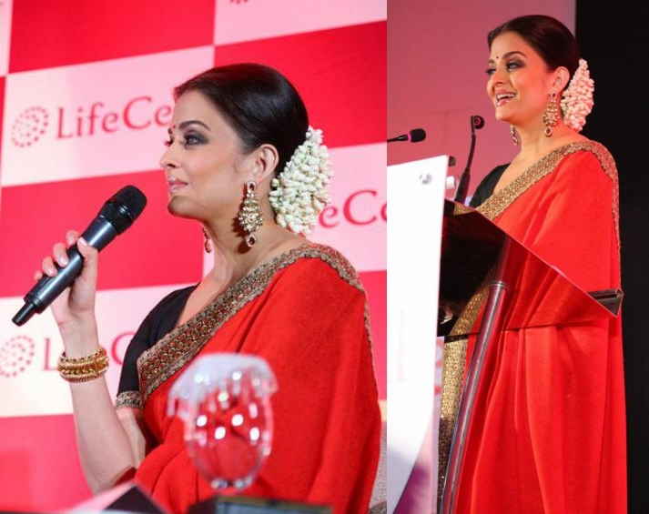 aishwarya-rai-sabyasachi-lifecell-chennai-press-meet-1