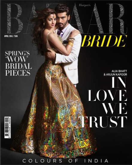 alia-bhatt-bazaar-bride-april-2014