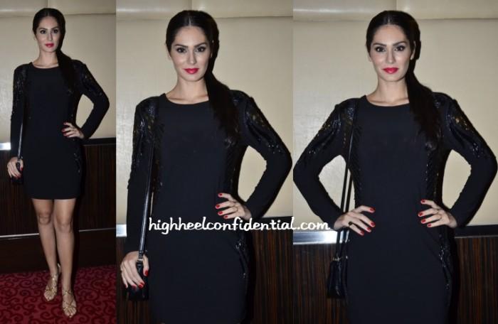 bruna-abdullah-namrata-joshipura-fhm-100-sexiest-unveiling