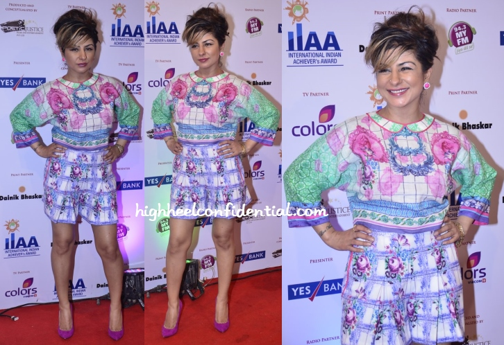 hard-kaur-iiaa-awards-2014-ken-ferns