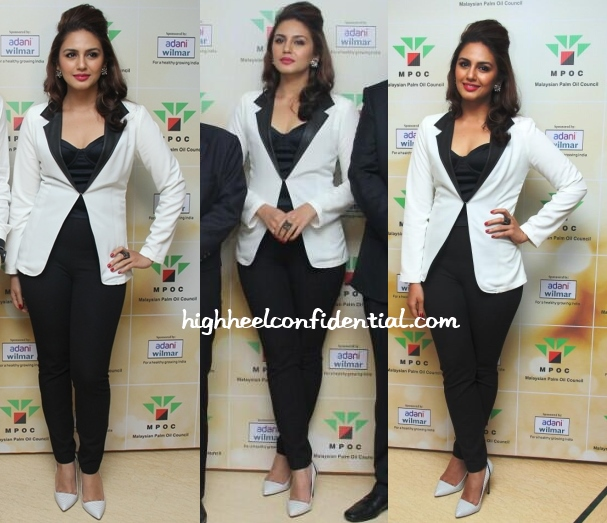 huma-qureshi-malaysian-palm-event-koovs