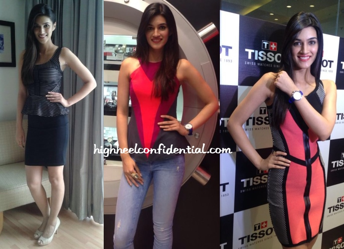 kriti-sanon-tissot-launches-bebe