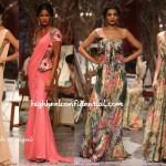India Couture Week 2014: Monisha Jaising
