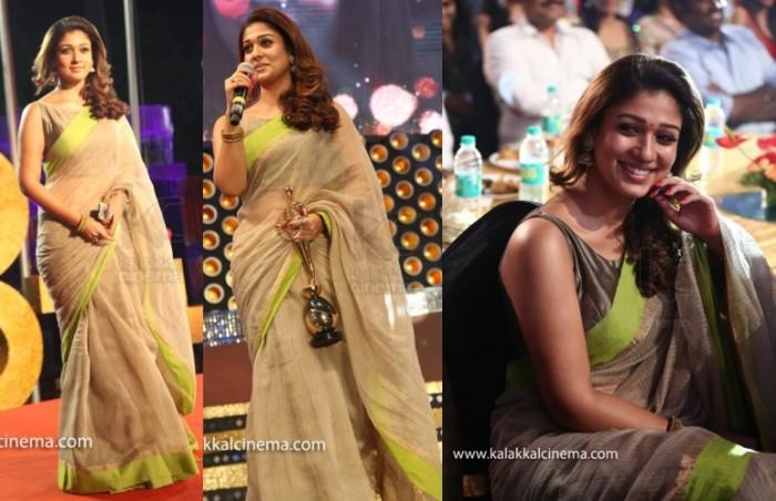 nayanthara-vijay-awards-2014