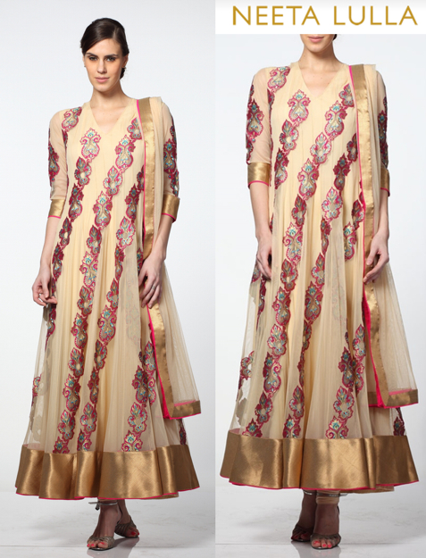 neeta lulla and hhc giveaway
