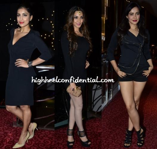 pallavi-kiara-neha-fhm-100-sexiest-women