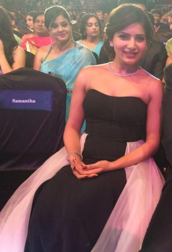 samantha-prabhu-filmfare-awards-2014-south-gauri-nainika-1