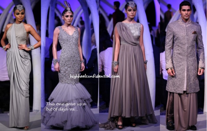 shantanu-nikhil-couture-week-2014-1