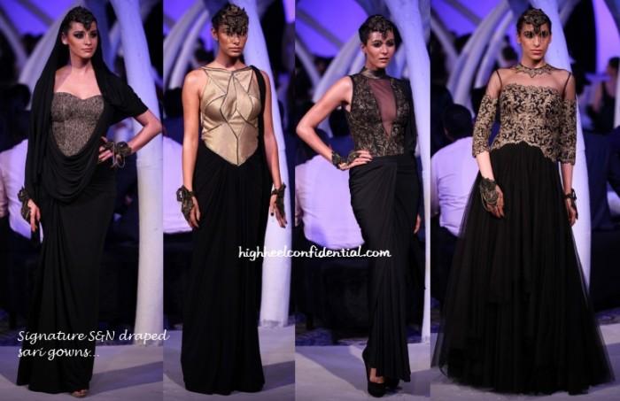 shantanu-nikhil-couture-week-2014-2