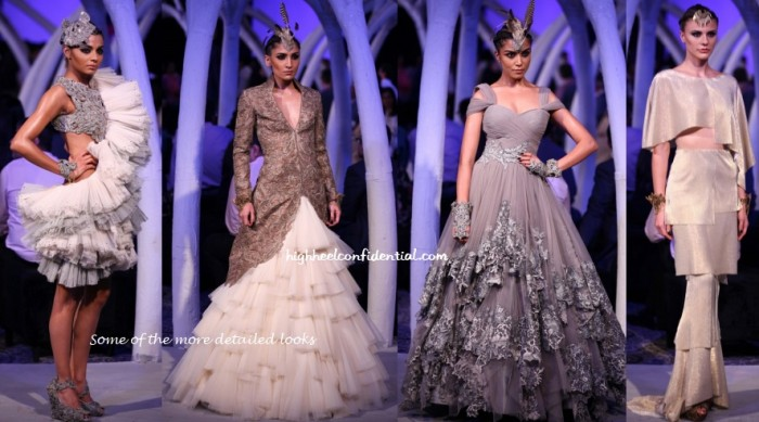 shantanu-nikhil-couture-week-2014-3