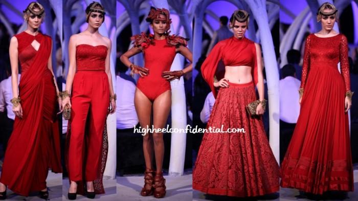shantanu-nikhil-couture-week-2014-4