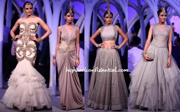 shantanu-nikhil-couture-week-2014-5