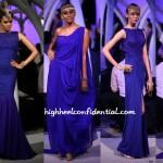 Shantanu & Nikhil Couture 2014