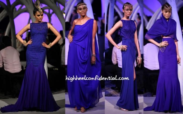 shantanu-nikhil-couture-week-2014