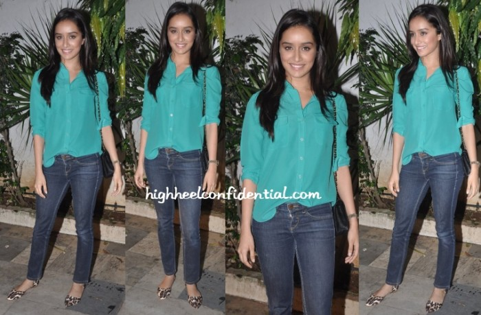 shraddha-kapoor-ek-villain-success-bash
