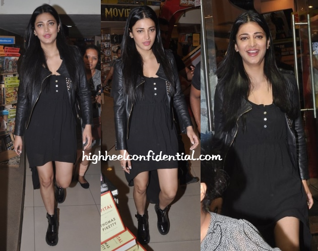 shruti-haasan-sonaakshi-raaj-rashmi-shetty-book-launch-2