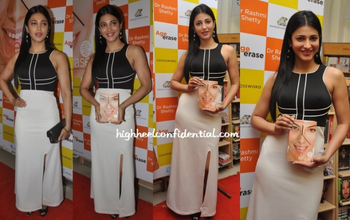 shruti-haasan-sonaakshi-raaj-rashmi-shetty-book-launch