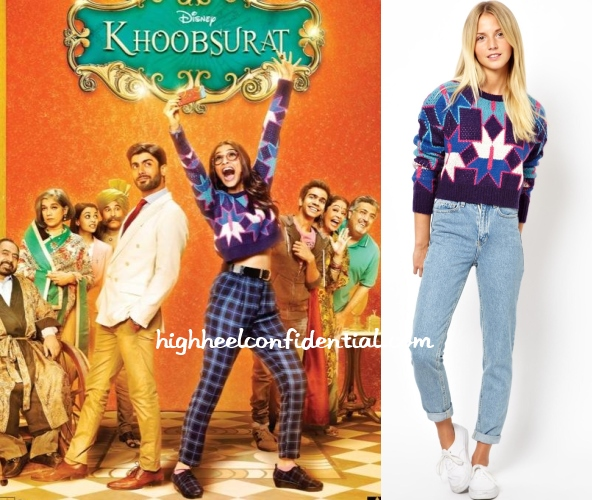 sonam-kapoor-asos-khubsoorat-poster-jumper