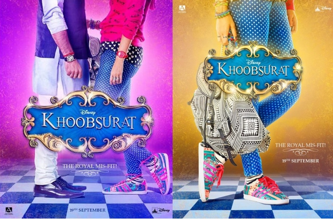 sonam-kapoor-khubsoorat-adidas-floral-print