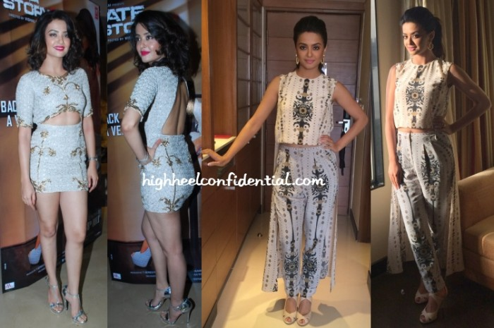 surveen-chawla-hate-story-2-payal-singhal
