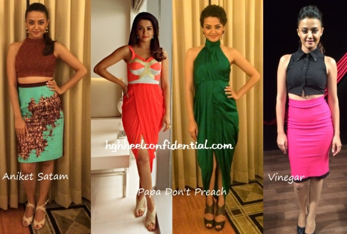 surveen-chawla-papa-dont-preach-vinegar-aniket-satam-hate-story-2