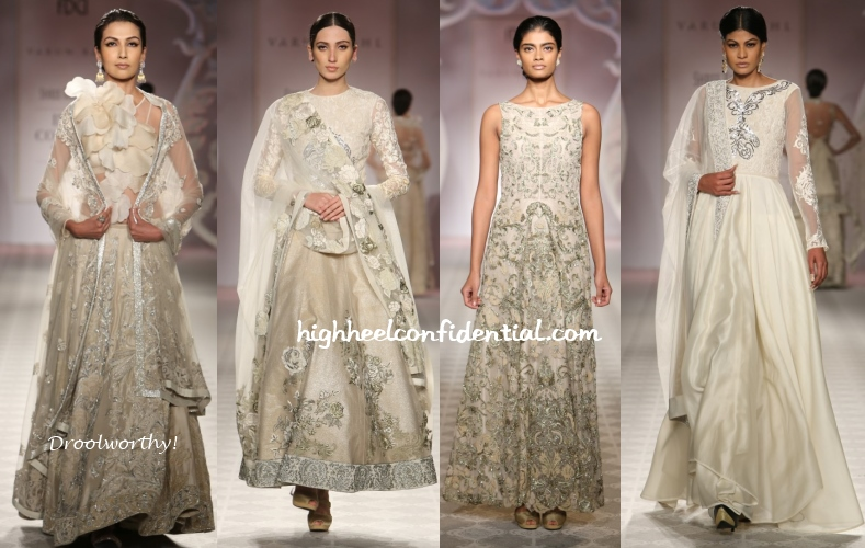 varun-bahl-couture-2014-1