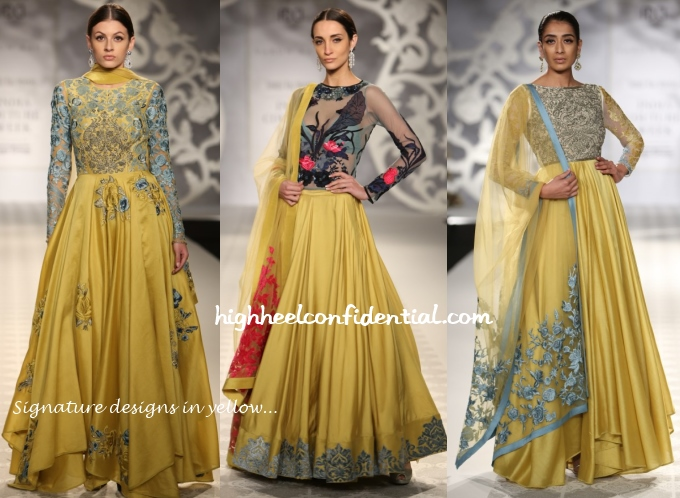 varun-bahl-couture-2014-2