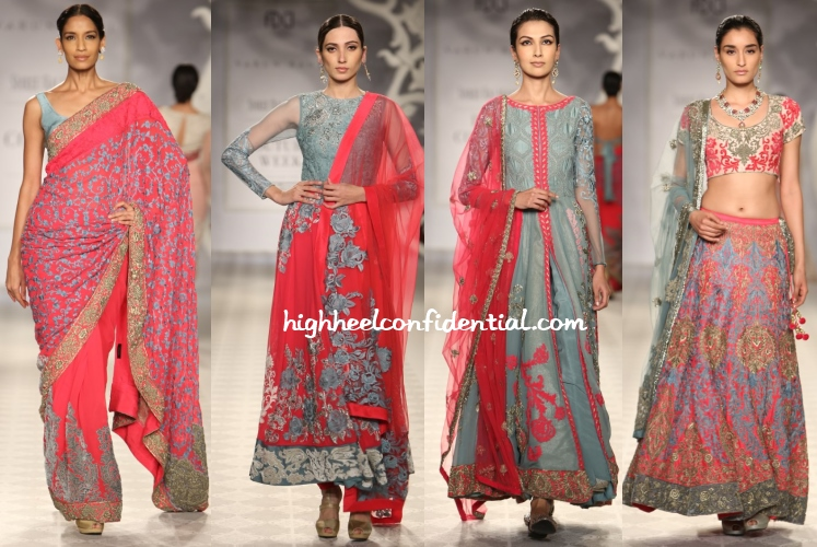 varun-bahl-couture-2014-3