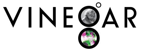 vinegar-logo
